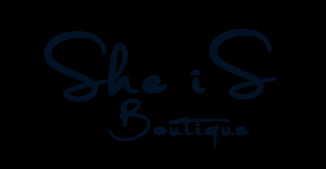 She's Boutique