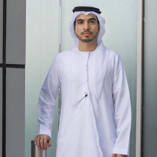 Dr. Ahmed Ali