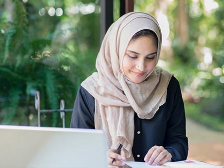 Dr. Heba Hassib